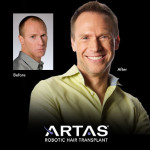 ARTAS-JeffBA-FB-Time-Logo