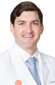 Dr. Terrence Keaney