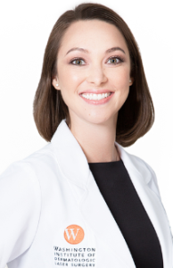 Dr. Tania Peters