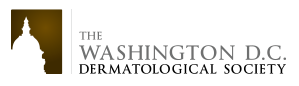washington dc dermatologic society