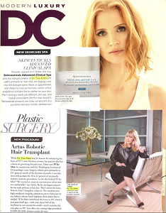 dr tina alster dc modern luxury may 2016