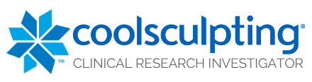 Coolsculpting Clinical Research Investigator